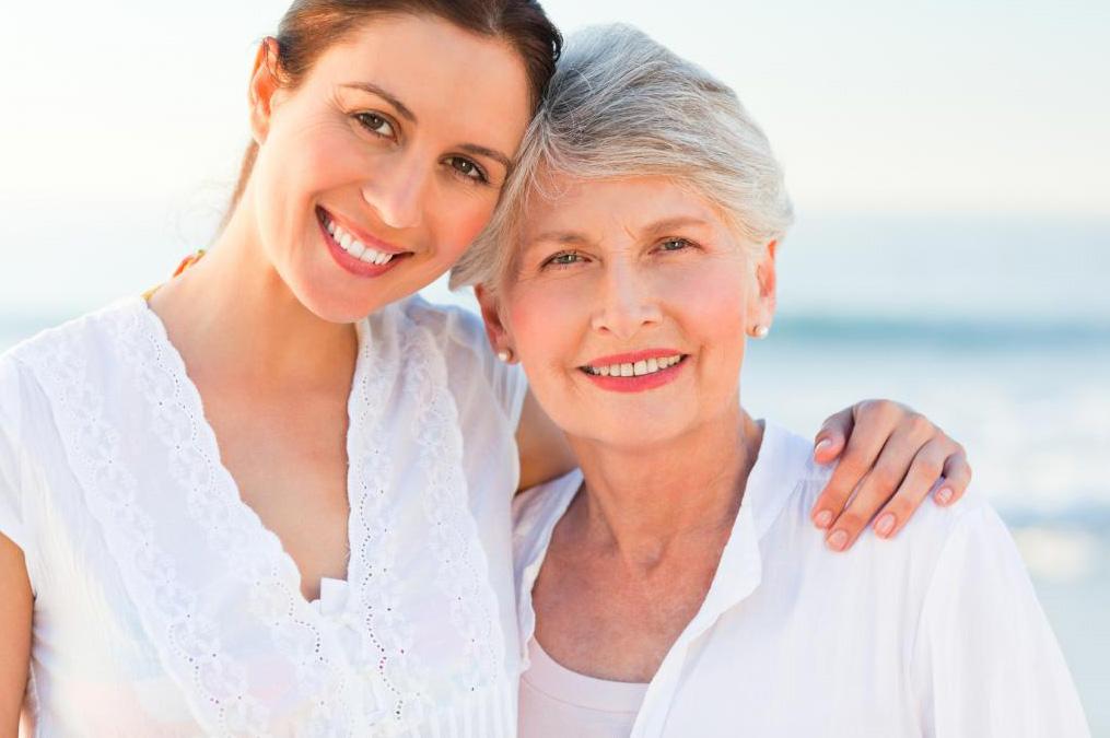 БАД НСП для женского здоровья